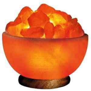 Himalayan Prosperity Bowl - Large 8 to 10 lbs.