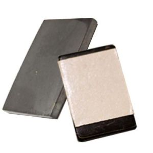 Shungite Cell Phone Plates