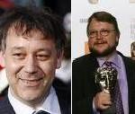 Raimi Del Toro
