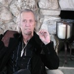 David Carradine:  Farewell To a Great Ringer Fan