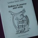 Lembas Extra 2009
