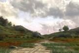 Nan_Laeglin_road