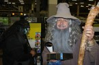 Gandalf - Middle-earth Madness June 27th 2011