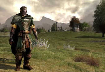 green_horse_lord_04