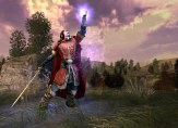 lotro_isgd_red_single_01