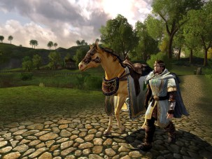 lotro_isgd_white_single_horse