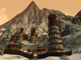 LOTRO: Rise of Isengard Expansion 2/6
