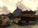 LOTRO: Rise of Isengard Expansion 3/6