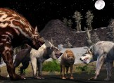 LOTRO: Rise of Isengard Expansion – Monster Play Screens 2/4