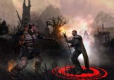 New Screens, Lord of the Rings Online: Rise of Isengard 5/6