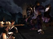 New Screens: Lord of the Rings Online: Rise of Isengard 4/8