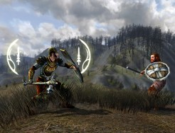 New Screens: Lord of the Rings Online: Rise of Isengard 8/8
