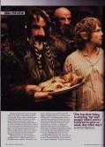 Total Film Magazine - February 2012 4/6