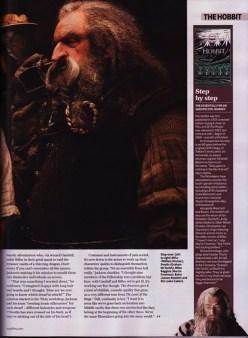 Total Film Magazine - February 2012 5/6