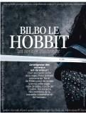 Studio Cine Live Covers The Hobbit December 2011 Page 03