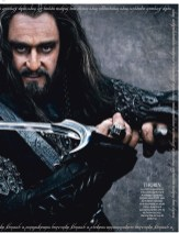 Studio Cine Live Covers The Hobbit December 2011 Page 04