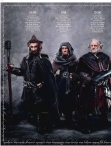 Studio Cine Live Covers The Hobbit December 2011 Page 05