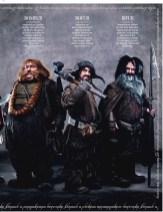 Studio Cine Live Covers The Hobbit December 2011 Page 06