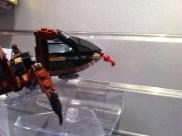LEGO Shelob String