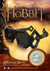 hobbitocchiali01