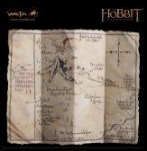 hobbitthorinsmappropalrg3