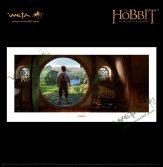 hobbitunexpectedjourneyalrg5