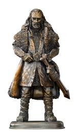 NN1205_ThorinSculpt