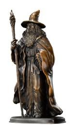 NN1208_GandalfSculpt