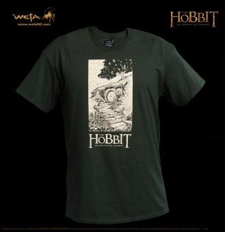 PremiereT-Shirt3