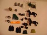LegoDisney 179
