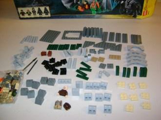 LegoDisney 187