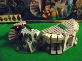 LegoDisney 200