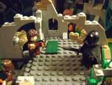 LegoDisney 208