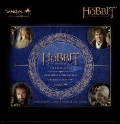 hobbitbookchronicles2creaturesalrg2