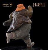 hobbitbomburclrg2