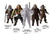 Hobbit_Wave2BoxSet_Bilbo Baggins Burglar Pack