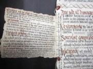 Bilbo's Contract, SLCC 2013