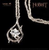 Tauriel Necklace from Weta Workshop