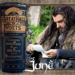 ThorinReading2014June