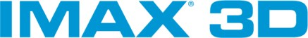 1 2-Pack IMAX® tickets* – ARV $21 each, Total Value $42