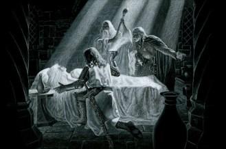 109002-healing_of_eowyn