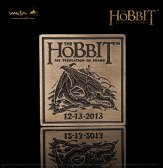 HobbitpincollectorsDoSalrg2