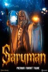 saruman-001