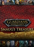 Guardians of Middle-earth: Smaug's Treasure