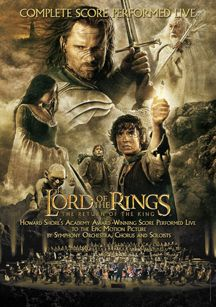 Exhibits | J R R  Tolkien Books and Movies | TheOneRing net