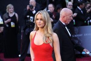 Jennifer Lawrence http://www.flickr.com/photos/minglemediatv/5485153604/  © Mingle MediaTV