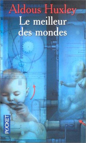 © Éditions Pocket - http://www.pocket.fr/