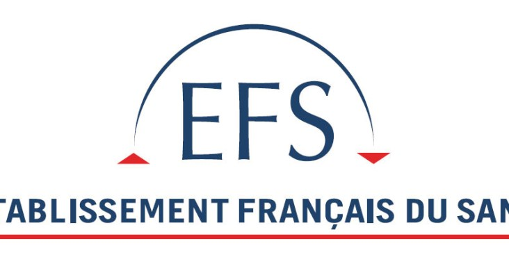 © EFS http://www.dondusang.net/rewrite/site/37/etablissement-francais-du-sang.htm?idRubrique=756