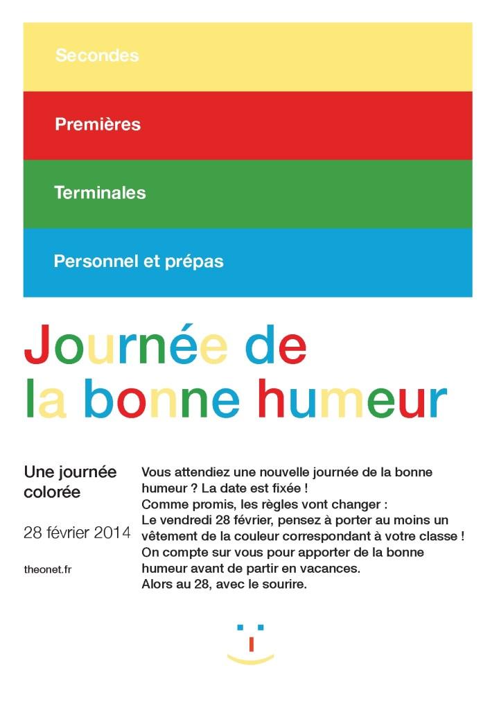 bonne_humeur_2