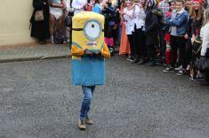 Carnaval2014-105